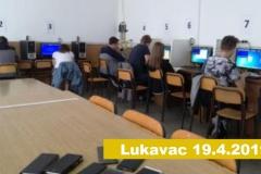 LukavacSlike