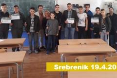 SrebrenikSlika