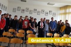 GracanicaSlika