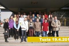 TuzlaSlika